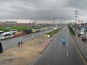 Se disparó el valor de la tierra en Soacha y 18 municipios más del departamento