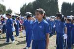 Tres municipios representarán a Cundinamarca en los intercolegiados