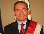 Alcalde Martínez tampoco acudió hoy a la justicia