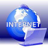 Se abren cursos gratuitos en internet