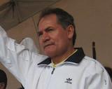 Justicia cambia fiscal que llevaba proceso del alcalde de Soacha