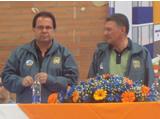 400 nuevas viviendas para las  familias sibateñas
