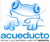A regular la venta de agua en bloque, dice gobernador Andrés González
