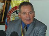 Alcalde convocará al concejo a sesiones extras