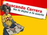 Llega a Soacha «Buscando Carrera»: La oportunidad para escoger una carrera profesional