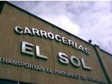 50 empresarios serán galardonados con la «Exaltación al Mérito Empresarial Soacha 2009»