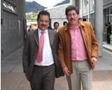 Comisión del Concejo visita Ciudadela Educativa de Bogotá