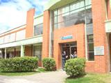 Biblioteca pública de Soacha, un espacio de conocimiento para toda la comunidad
