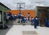 Mesa de trabajo para fortalecer la educación privada en Soacha