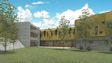 Concejo dió primer paso para la aprobación de las Ciudadelas Educativas