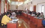 Con 14 votos a favor, tres en contra y dos salvamentos, Concejo aprobó proyecto de las Ciudadelas Educativas