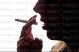 Hoy jornada de reducción de consumo de sustancias psicoactivas en la comuna tres