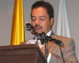 En agosto de 2010 estarían listas las dos Ciudadelas Educativas