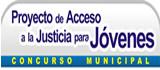 Jóvenes, a participar en el concurso municipal de derechos juveniles