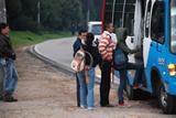 Bogotá planea restringir rutas de transporte de Sibaté