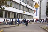 Condenadas a desaparecer están las Universidades Públicas del país