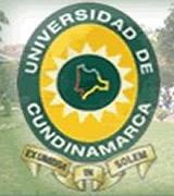 Universidad de Cundinamarca tendrá estampilla