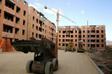 En Soacha se construirá el proyecto de vivienda más grande del país