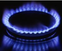 Se incrementan quejas por fallas en la revisión obligatoria de Gas Natural