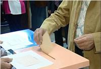 110 mesas habilitará la Registraduría de Soacha para las consultas del domingo