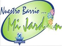 Juntas de Acción Comunal de Fusa lanzan  «Nuestro Barrio Mi Jardín»