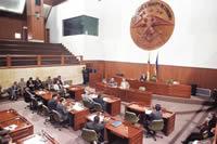 "Asamblea aprobó estampilla ""Prodesarrollo de la Universidad de Cundinamarca, UDEC"""