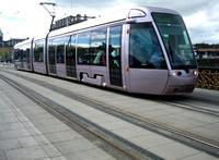 Tren de cercanías entraría hasta Estación de la Sabana