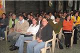 En Soacha se socializó la política pública de asentamientos humanos