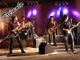 Hoy es el cierre de inscripciones para bandas que deseen participar en I Festival SUA ROCK