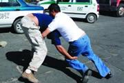 Aplicación del decreto 013 reduce riñas y lesiones personales en Bogotá