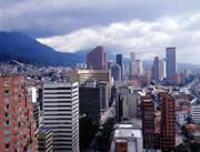 Bogotá tendrá nuevo indicador que medirá calidad de vida de sus habitantes