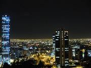 65% de los bogotanos dicen que la capital es un buen sitio para vivir