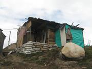 Aplazan desalojo a más de 800 familias de Soacha