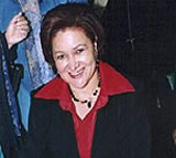 Ex alcaldesda de la localidad de Santa Fé es detituida por la Personería