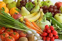 Corabastos promueve en Soacha nuevos hábitos alimenticios