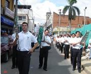 Avanzan trámites para construcción de colegios de la Aguadita y Chinauta
