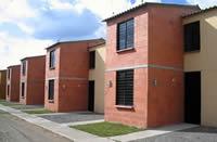 En Soacha y Usme se construirán los proyectos de vivienda más ambiciosos del país