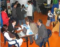 Entre jóvenes, comunidad y autoridades se intervienen las zonas críticas de Bogotá