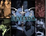 «Leyenda», buen rock soachuno