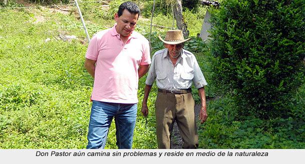 El 67% de los trabajadores del campo en Cundinamarca tiene más de 50 años
