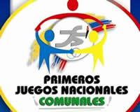 Cuatro deportes representarán a Soacha en la final de los Comunales