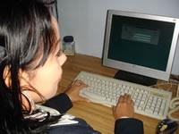 Nuevo sistema para pago electrónico de Industria y Comercio en Bogotá