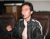Jóvenes liberales de Soacha eligieron Mesa Directiva