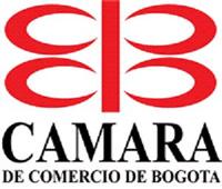 Unidad Móvil de la Cámara de Comercio en Cajicá
