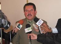Concejal Ramón Zapata se excusa por uso inapropiado del léxico