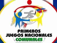 Soacha representará a Cundinamarca en la final de los Juegos Comunales