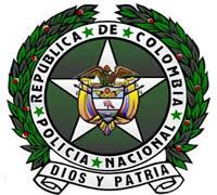 Presunto caso de abuso sexual en  Estación de Policía de Compartir