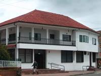 Autoridades de Sibaté ordenan «No dar papaya»