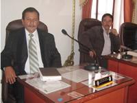 Presupuesto de Soacha para 2010 superará los 238 mil millones