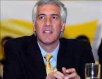 Desde Usme, Alcalde Moreno  lanza campaña por la vida
